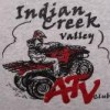 ICV_Logo100_0203-209x133