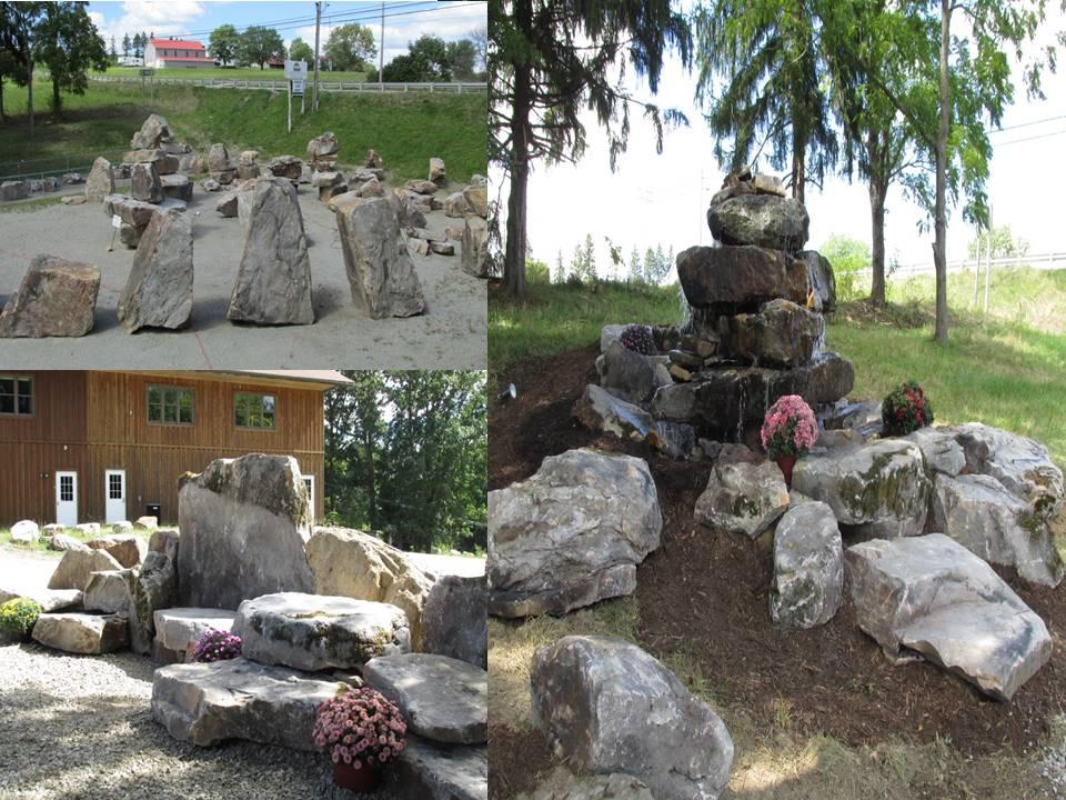 marks-boulders