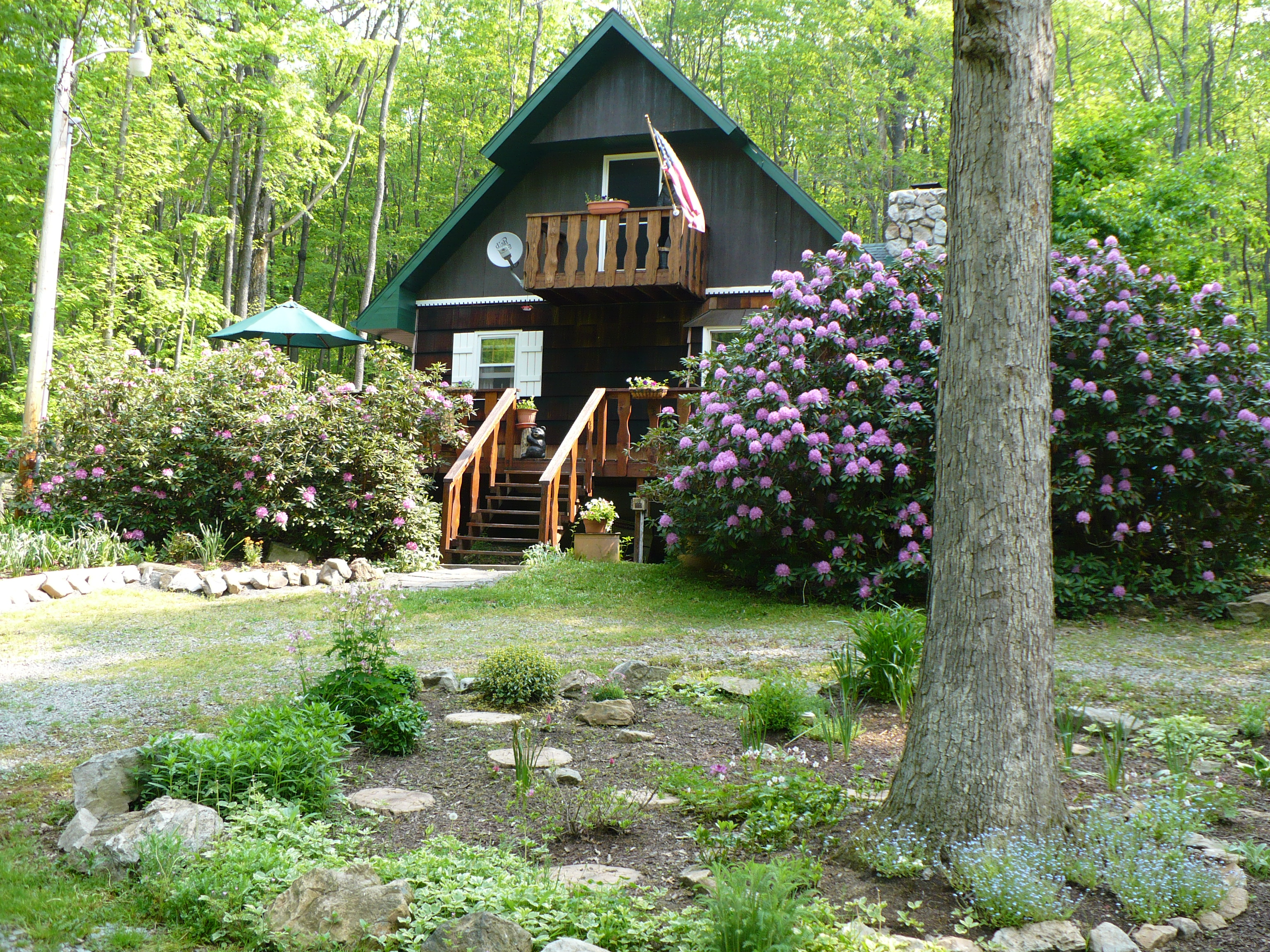 home vacation welcome mountains to shot the into cabins laurel cottage at our of ligonier visit pennsylvania charming tucked beauty highlands