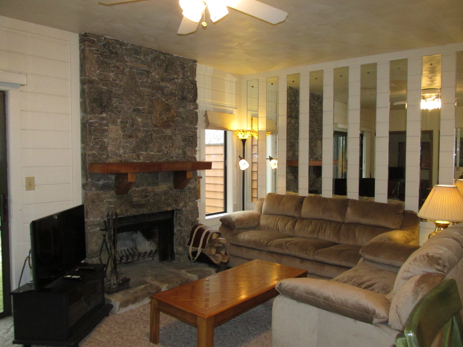 3003 swiss mountain drive 7 springs pa 15622 u2014 laurel highlands