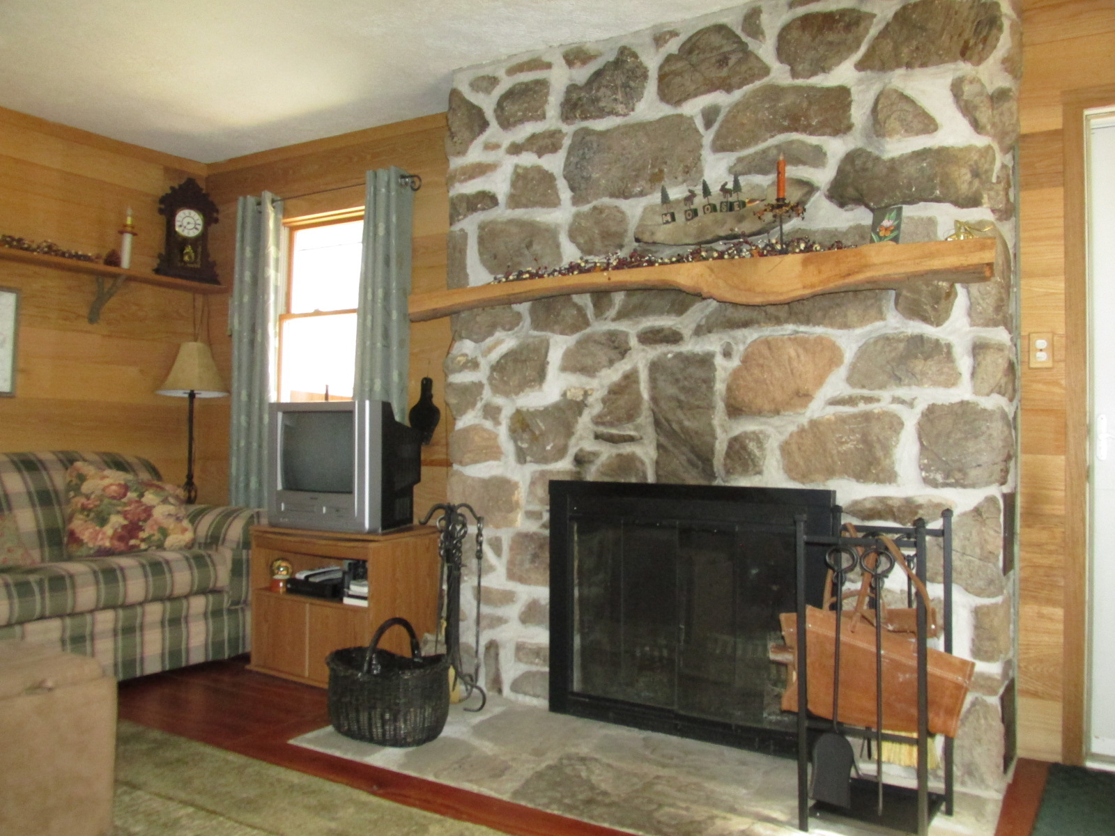 440 w laurel lane king mountain pa 15557 u2014 laurel highlands living