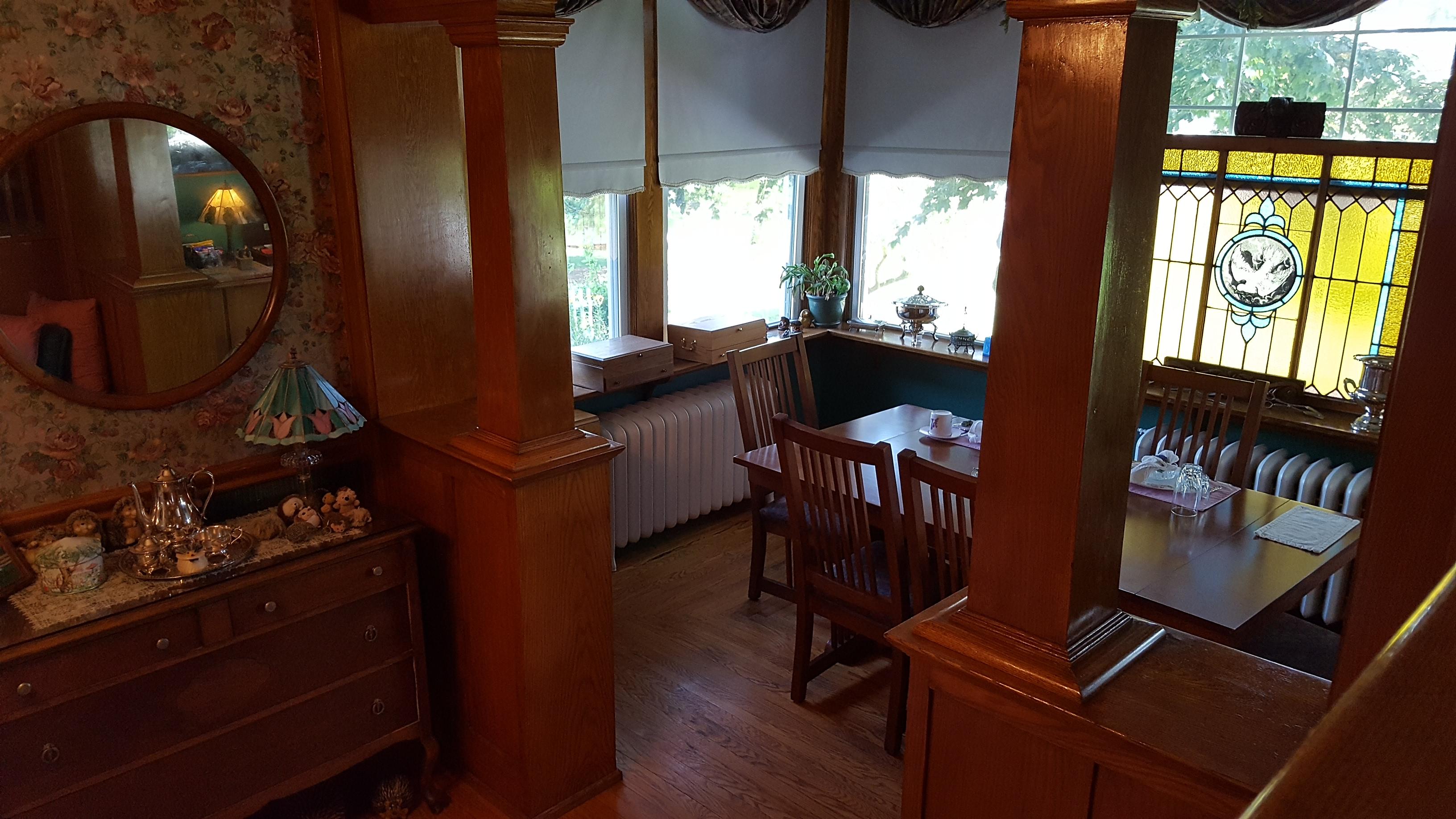1519 N. Center Avenue, Somerset PA 15501 SOLD — Laurel Highlands Living