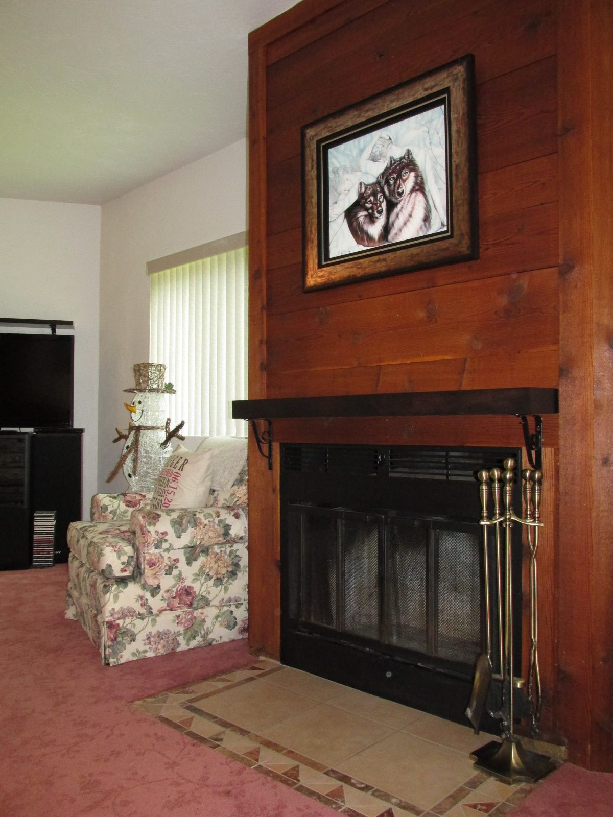 1116 veech lane hidden valley pa 15502 u2014 laurel highlands living